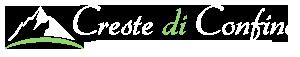 crestediconfine-logo-footer