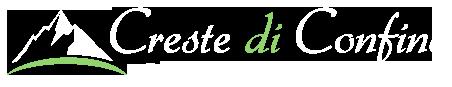 crestediconfine-logo